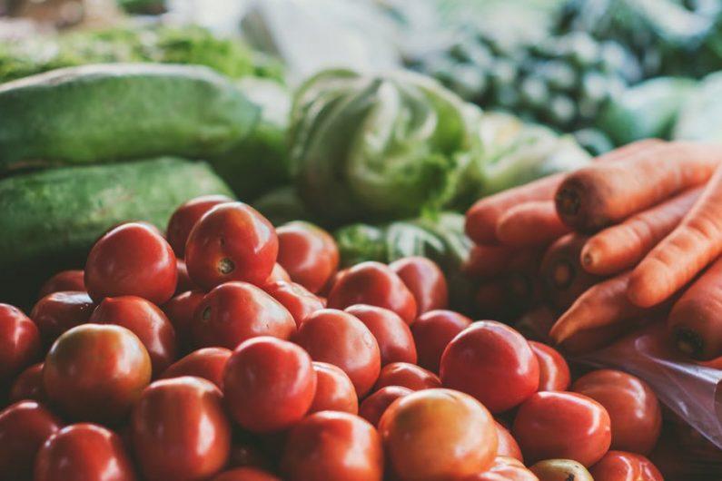 La Dieta Mima Digiuno E Il Segreto Della Longevita Nascosto Nell Alimentazione Farmacosmo Blog